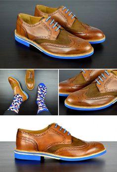 061e98735da Mens Fashion Vest  Mens70SFashionPictures Product ID 9861962916 New Mens  Fashion Trends