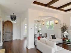 1611 Shirley Ave, Los Altos, CA 94024 | MLS #81598326 | Zillow