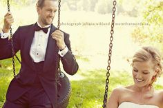 Stockholm Wedding Photographers at Best of Wedding Photography. Check out the best wedding photographers in your area. Top Wedding Photographers, Stockholm, Alabama, Sweden, Wedding Photography, Wedding Shot, Wedding Photos, Bridal Photography, Wedding Poses