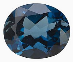 "pg. 15  gem, blue topaz, 1969, Texas blue topaz, the state gem of Texas, is found in the Llano uplift area in Central Texas, especially west to northwest of Mason. The Texas topaz comes in several tints from almost colorless to a baby blue, aqua-blue and deep sky-blue. info (scroll down to ""topaz"" on this site: http://geology.uprm.edu/Morelock/29Mas.htm)"