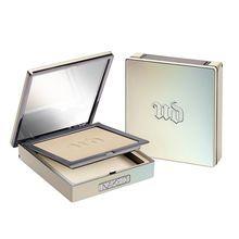 Like the name suggests, Naked Skin The Illuminizer Translucent Pressed Beauty Powder instantly i...