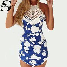 dress150314162