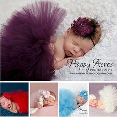 Taking order #baby_girl_tutu_skirt #amazing  #Unbelievable  #perfection  #great  #hardnottoshare  #crazygood