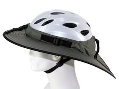 /images/products/cycling/classic/Cycling_Classic_Left.jpg