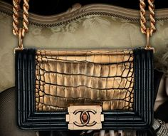 501664a9763e 2013 latest discount Chanel Handbags for cheap, 2013 latest Chanel handbags  wholesale, discount FENDI bags online collection, fast delivery cheap Chanel  ...