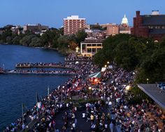 1000 images about beautiful wisconsin on pinterest for The terrace madison wi