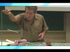 Cursos Unicamp - Física Geral III