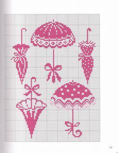 Gallery.ru / Photo # 2 - Livre rose - Mosca