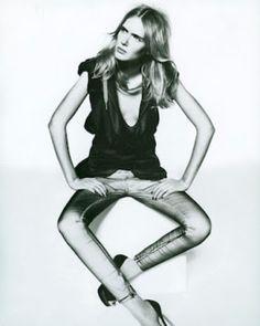 Hot Romina Lanaro From Argentina