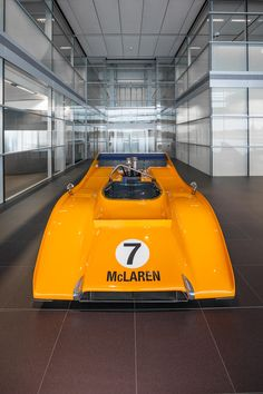 22 best mclaren technology center images | centre, drag race cars
