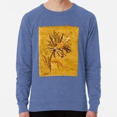 Graphic Sweatshirt, T Shirt, Hoodies, Sweatshirts, Mini Skirts, Female, Sweaters, Clothes, Fashion