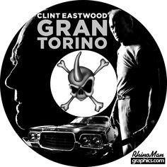 Clint's best!