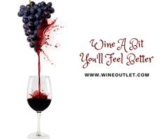 Quality Wines With Affordable prices at wineoutlet.com.