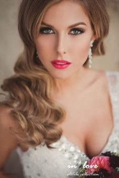wedding-hair-and-makeup-43