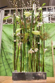 Victoria-Richards-New-Covent-Garden-Flower-Market-College-Day