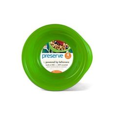 Preserve Everyday Bowls Apple Green (8x4 Pack x16 Oz) G240-ECW274944