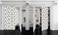 Conheça a Linha Casa Vogue | Cerâmica Portobello