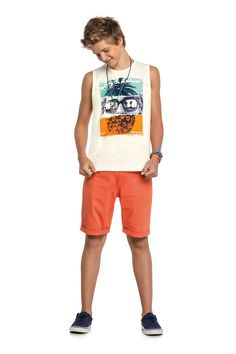 Lookbook - WRK - Teen Cute Teenage Boys, Teen Boys, Kids Boys, Cute Boys, Boys Summer Outfits, Summer Boy, Kids Outfits, Fashion Kids, Boys Curly Haircuts