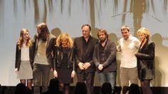 Festival du Film Fantastique de Gerardmer 2015 – Dernier Jour
