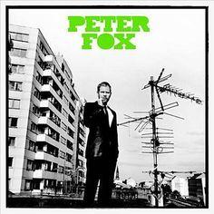 Schüttel Deinen Speck - Peter Fox