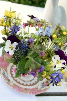 Madelief   Gardening, Photography, Inspiration, Vintage & going places