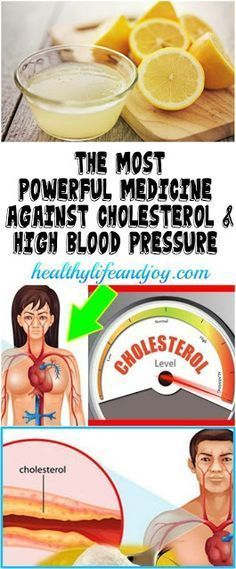 7 Conscious Cool Tricks: Hypertension Causes Blood Pressure hypertension recipes heart disease.Reduce Blood Pressure Recipes For blood pressure pregnancy weight gain.Blood Pressure Medications Home Remedies. Reducing High Blood Pressure, Blood Pressure Chart, Normal Blood Pressure, Blood Pressure Remedies, Amish People, Monitor, Software, High Cholesterol, Beauty
