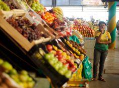 ¿Por qué DuPont apuesta al negocio de los alimentos