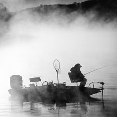 fisherman-in-mist-no.-1-mabry-campbell