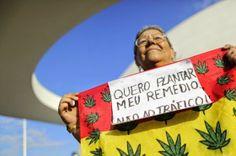 SEOVEINTE - Noticias: Los precandidatos a la presidencia en Brasil le di... http://seoveinte-blog.blogspot.com/2014/05/los-precandidatos-la-presidencia-en.html