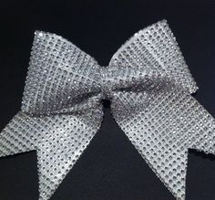 I don't even care. I'm getting this adorable bow!