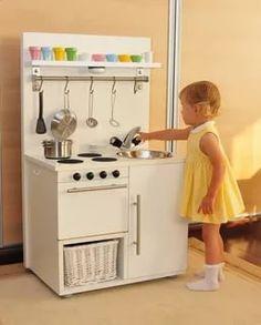 детская кухня для девочек своими руками: 17 тыс изображений найдено в Яндекс.Картинках