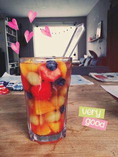 kopje fruit