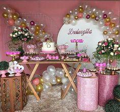 Balloon Garland, Balloon Decorations, Birthday Party Decorations, Birthday Parties, Balloons, Wedding Decorations, Quinceanera Favors, Dessert Table Decor, Candy Bar Wedding