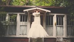 The Thing I Regret Most About My Wedding
