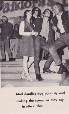 Dierick en Kensi dating fanfictie