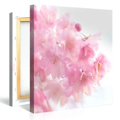 Beautiful canvas print for you home from www.canvasonsale.com.  #canvasonsale #canvas #home #homedecor