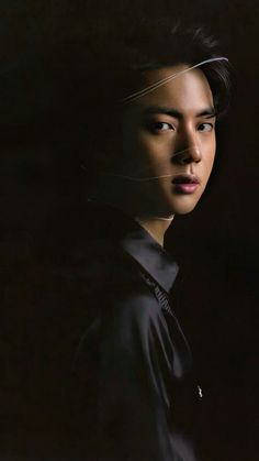 Seokjin, Namjoon, Bts Jin, Bts Bangtan Boy, Foto Bts, Yoonmin, V And Jin, Twitter Bts, Bts Aesthetic Pictures