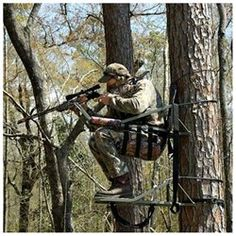 Hunting On Pinterest Hunting Blinds Hunting And Duck