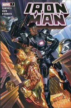 Marvel Comics Art, Marvel Comic Books, Marvel Heroes, Captain Marvel, Marvel Dc, Marvel Movies, Stan Lee, Iron Man Art, Marvel Venom