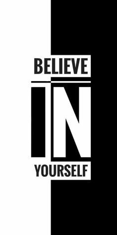 Always Have Faith. Believe In Yourself. You Can Read More 30 Self Improvement Quotes On Quoteish Motivational Quotes Wallpaper, Motivational Quotes For Women, Inspirational Quotes, Swag Quotes, True Quotes, Best Quotes, Words Wallpaper, Phone Wallpaper Quotes, Phone Screen Wallpaper