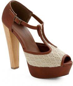 countryside heel