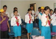 #IATA-college-delhi