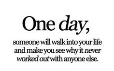 <3 One Day... <3