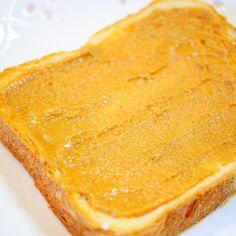 朝から幸せ♪「ハチミツきなこトースト」にハマる人急増中!
