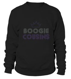 Boogie Cousin Nights  cousin#tshirt#tee#gift#holiday#art#design#designer#tshirtformen#tshirtforwomen#besttshirt#funnytshirt#age#name#october#november#december#happy#grandparent#blackFriday#family#thanksgiving#birthday#image#photo#ideas#sweetshirt#bestfriend#nurse#winter#america#american#lovely#unisex#sexy#veteran#cooldesign#mug#mugs#awesome#holiday#season#cuteshirt