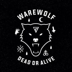 Design on sale #martgraphic #wolf #tattoo #traditional #merch #band #gothic #cvlt #old #design #graphic #vector #corel #dribbble #behance #metal #hardcore #doom #tshirt #clothing #swag #apparel #logo #brand #flat #web #identity #mascot #wacoom #intuos by http://ift.tt/1HUOucO