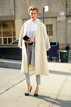 Glowing goddess #everivyclothing #fashion #streetfashion #streetstyle #trend #look #fashionweek