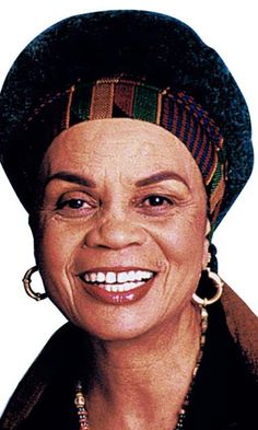 Poet September 9, 1934  In 1934, poet Sonia Sanchez was born Wilsonia Benita Driver in Birmingham, Alabama.
