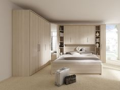 Dreams Bedroom Furniture Wardrobes | Dreams Bedroom