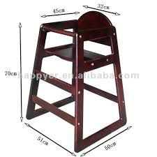 Image result for tamaño de sillas y mesas para niños